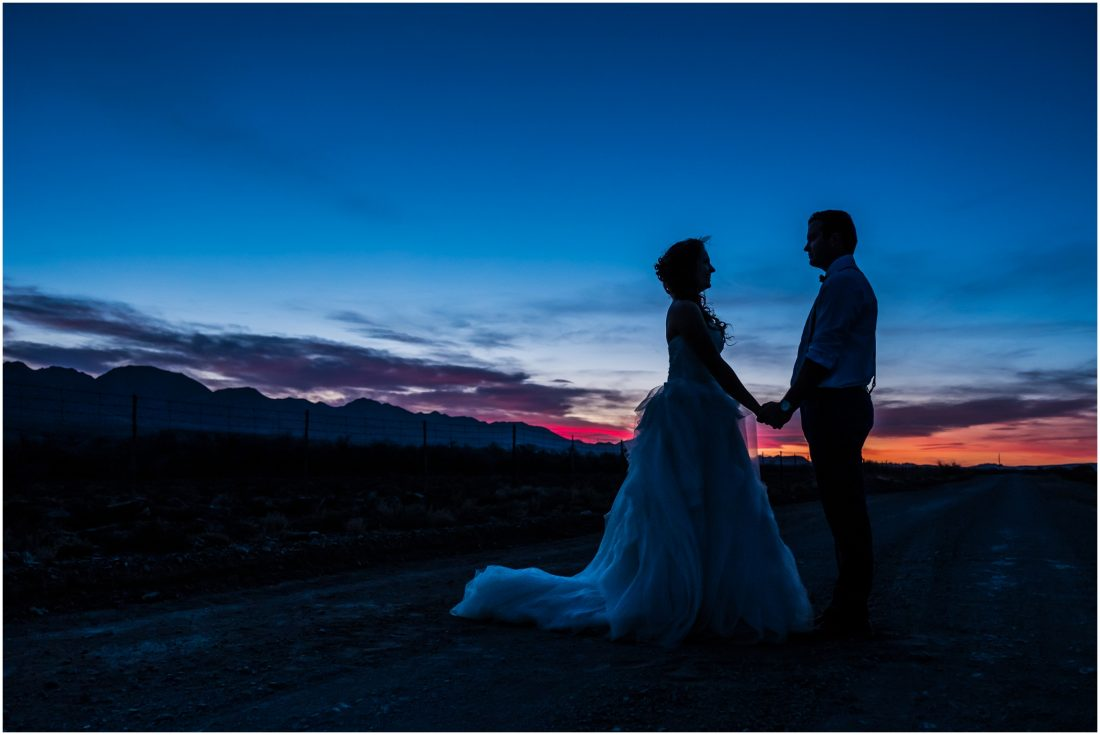 klein karoo wedding willowmore hennie & Jacobu_0134