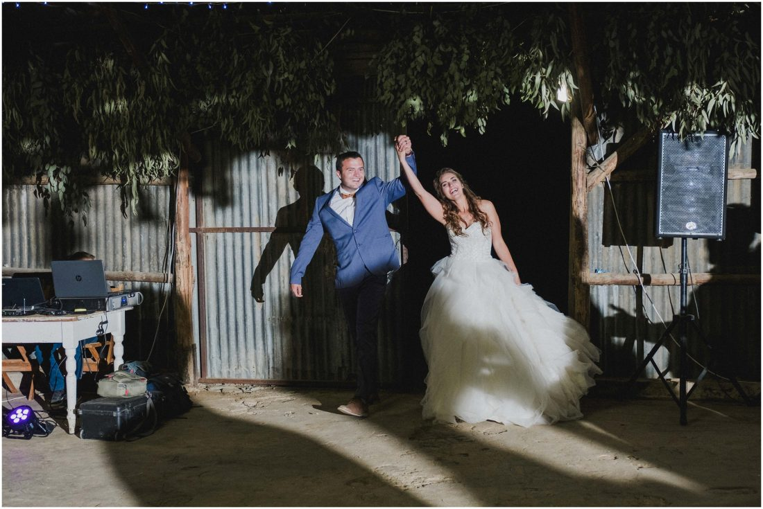 klein karoo wedding willowmore hennie & Jacobu_0135