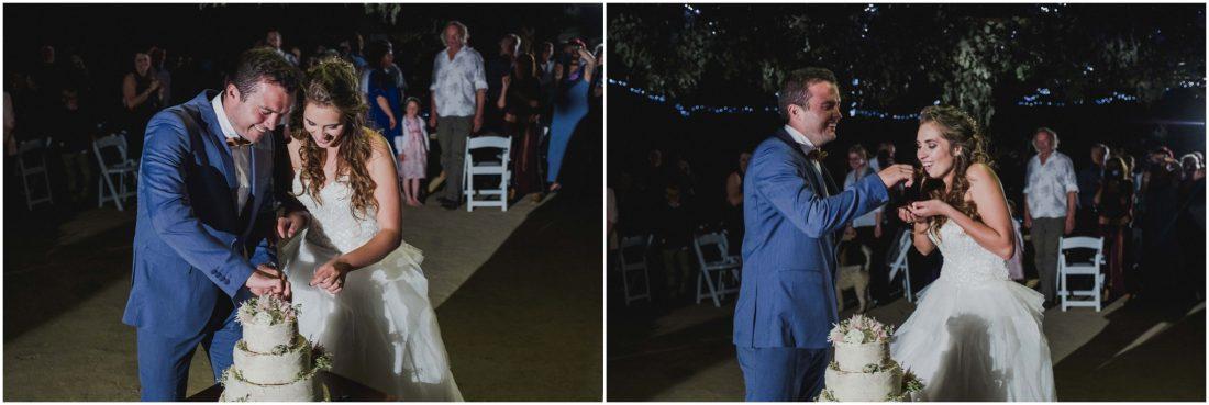 klein karoo wedding willowmore hennie & Jacobu_0136