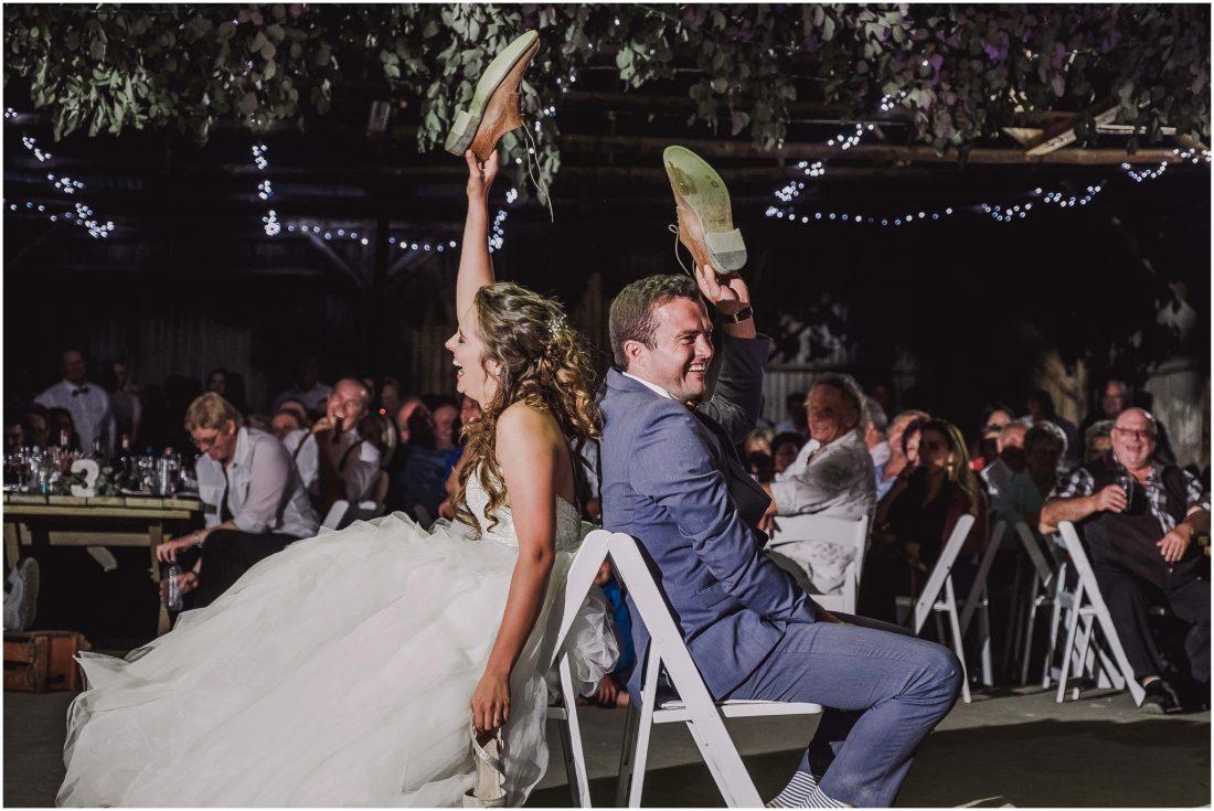 klein karoo wedding willowmore hennie & Jacobu_0138