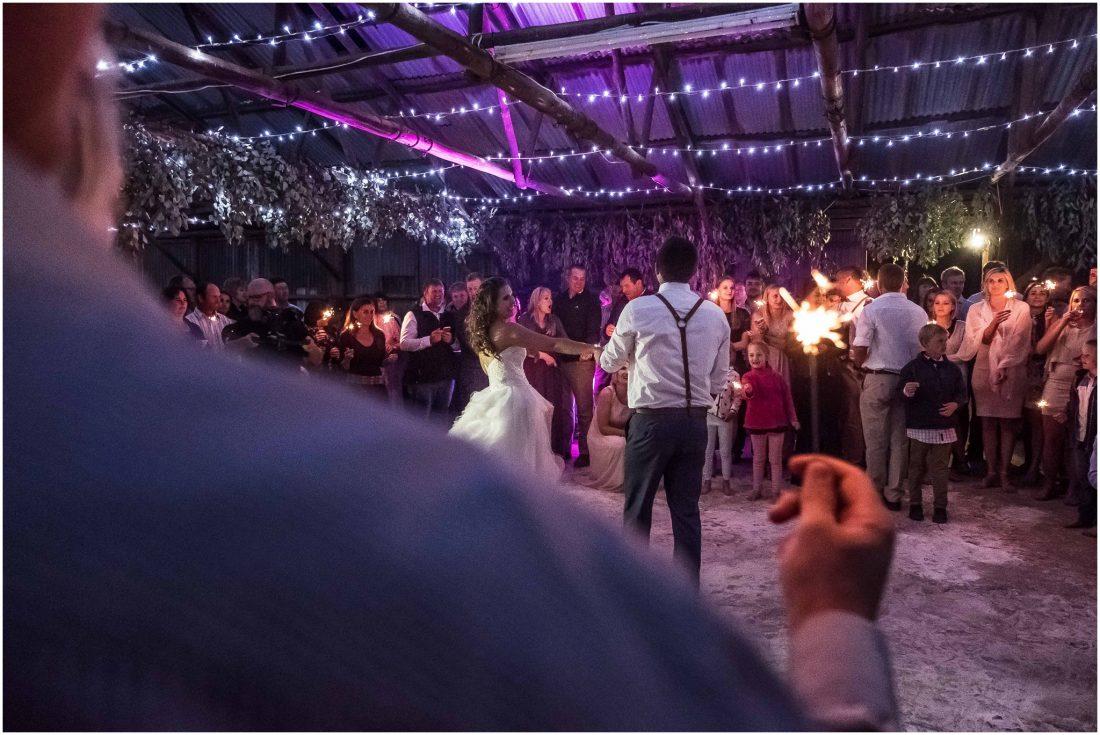 klein karoo wedding willowmore hennie & Jacobu_0144