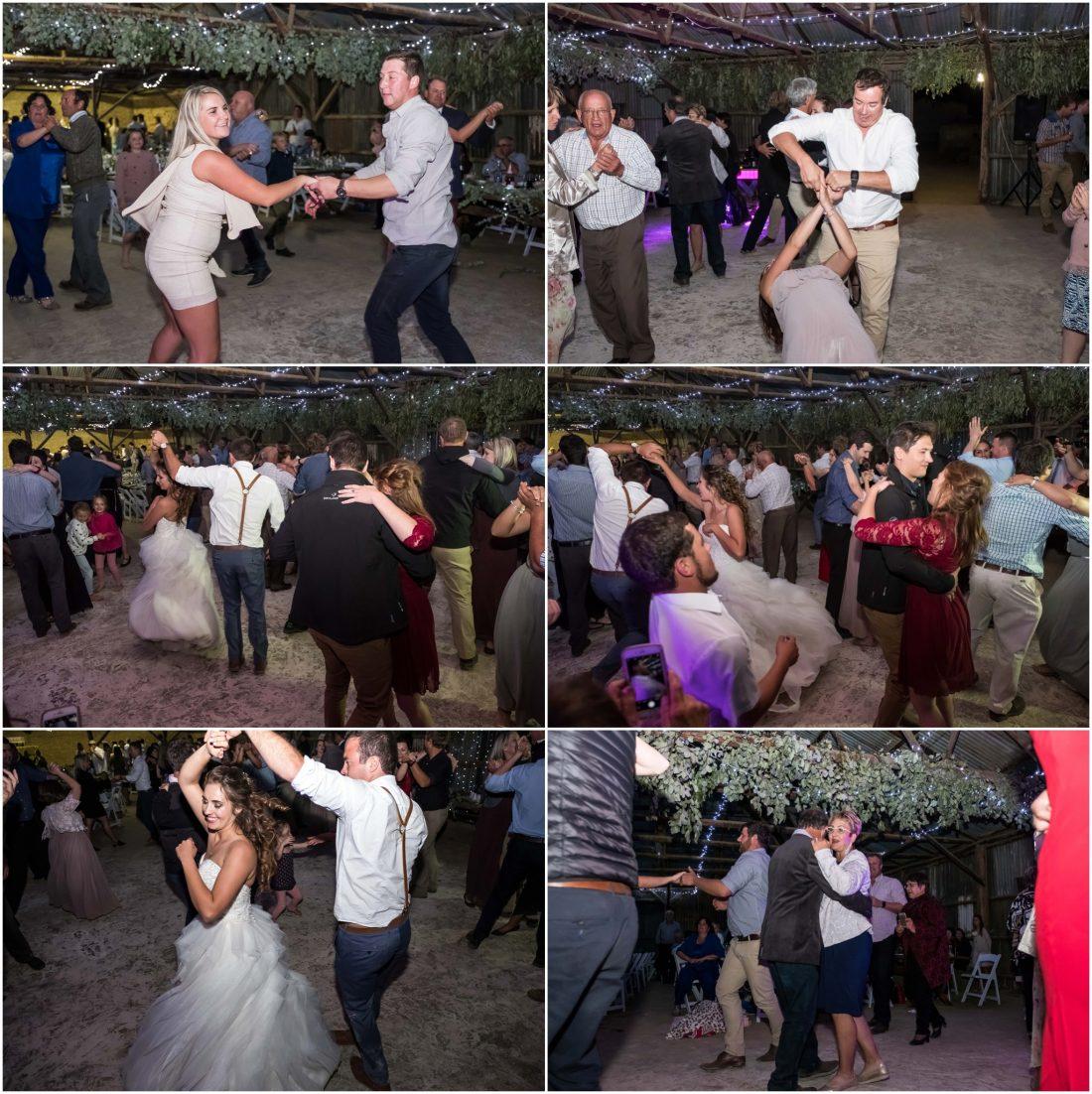 klein karoo wedding willowmore hennie & Jacobu_0146