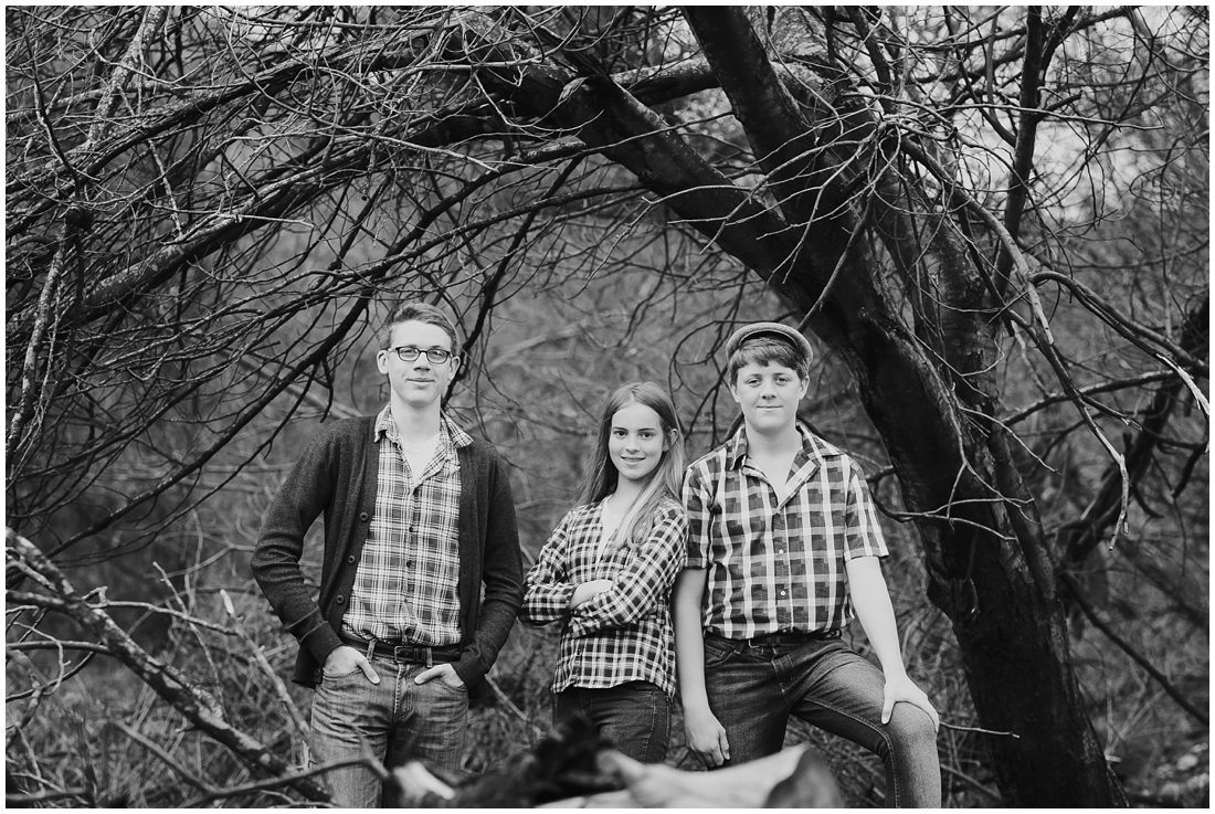 Garden Route farm family session Van Zyl family_0004