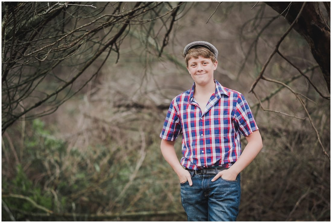 Garden Route farm family session Van Zyl family_0008