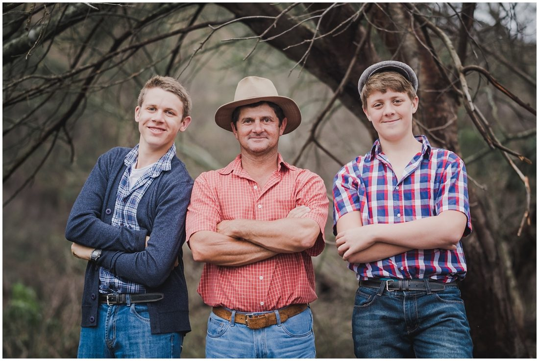 Garden Route farm family session Van Zyl family_0012