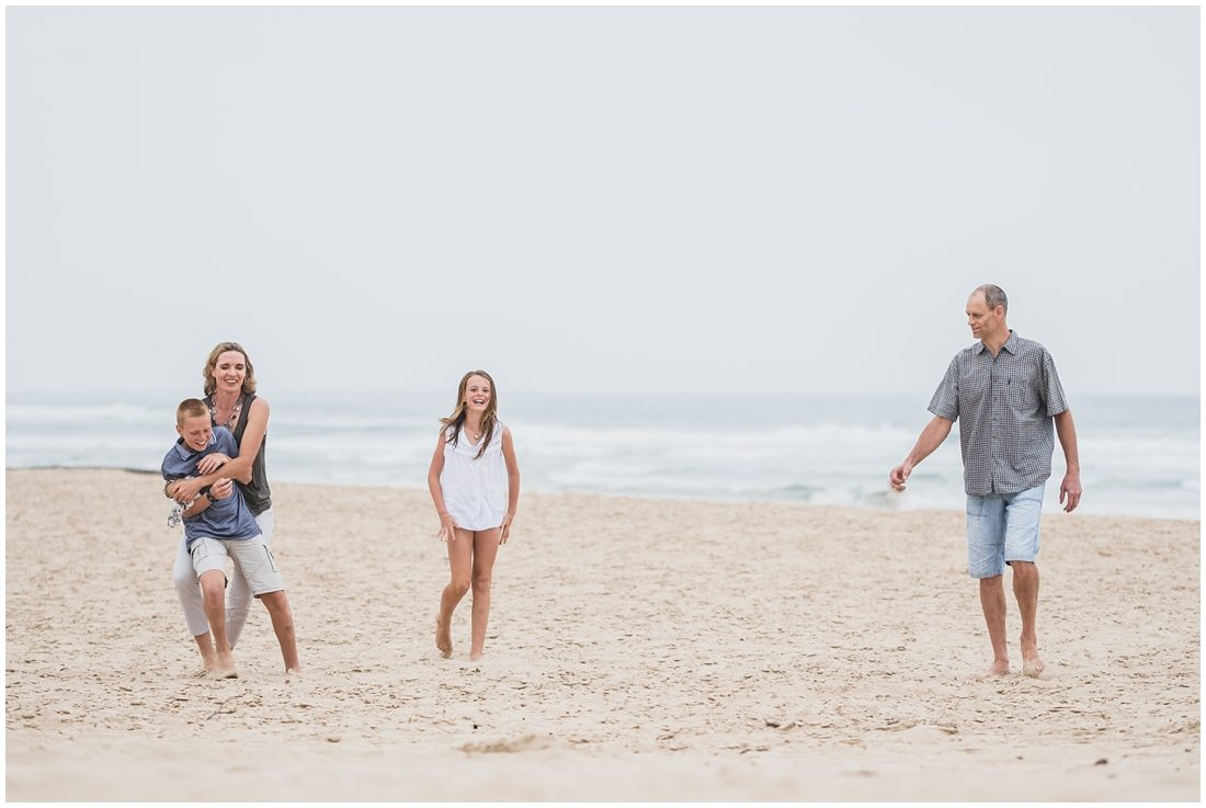 Groot Brak Family Beach Session Kok family_0001