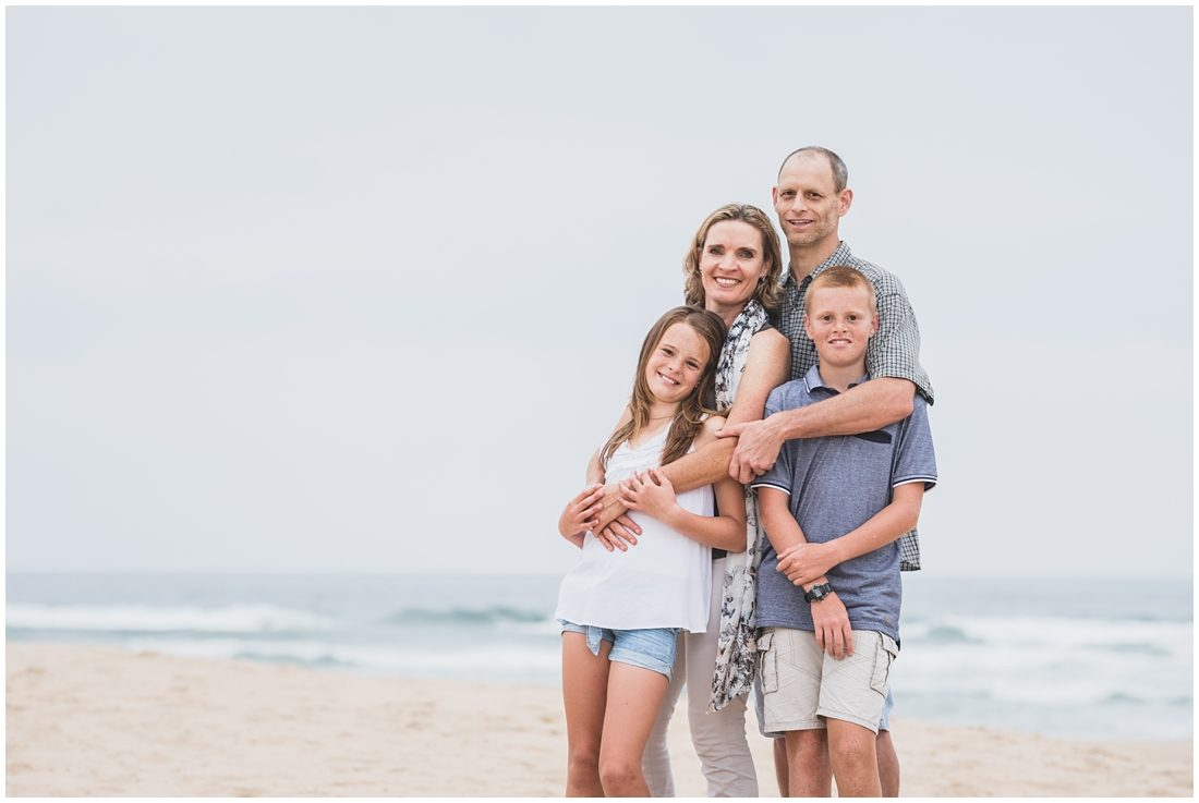 Groot Brak Family Beach Session Kok family_0012