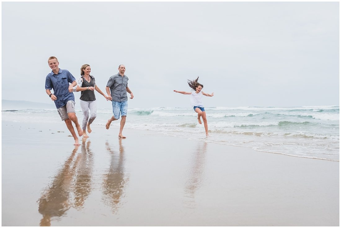 Groot Brak Family Beach Session Kok family_0015