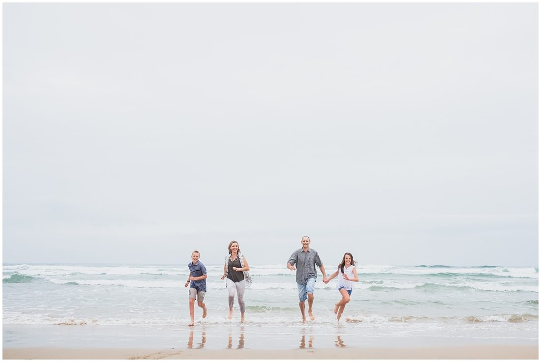 Groot Brak Family Beach Session Kok family_0018