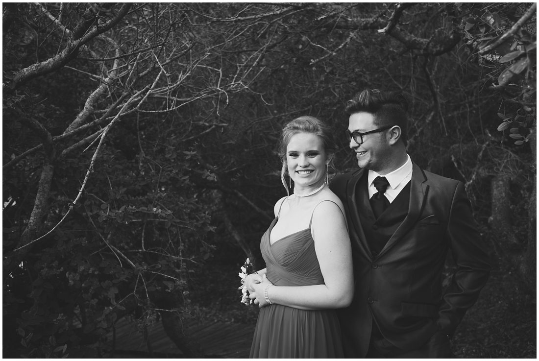 Moquini Matric farewell shoot Harriet & Francois_0007
