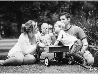 Mossel Bay family shoot Coertze family_0003