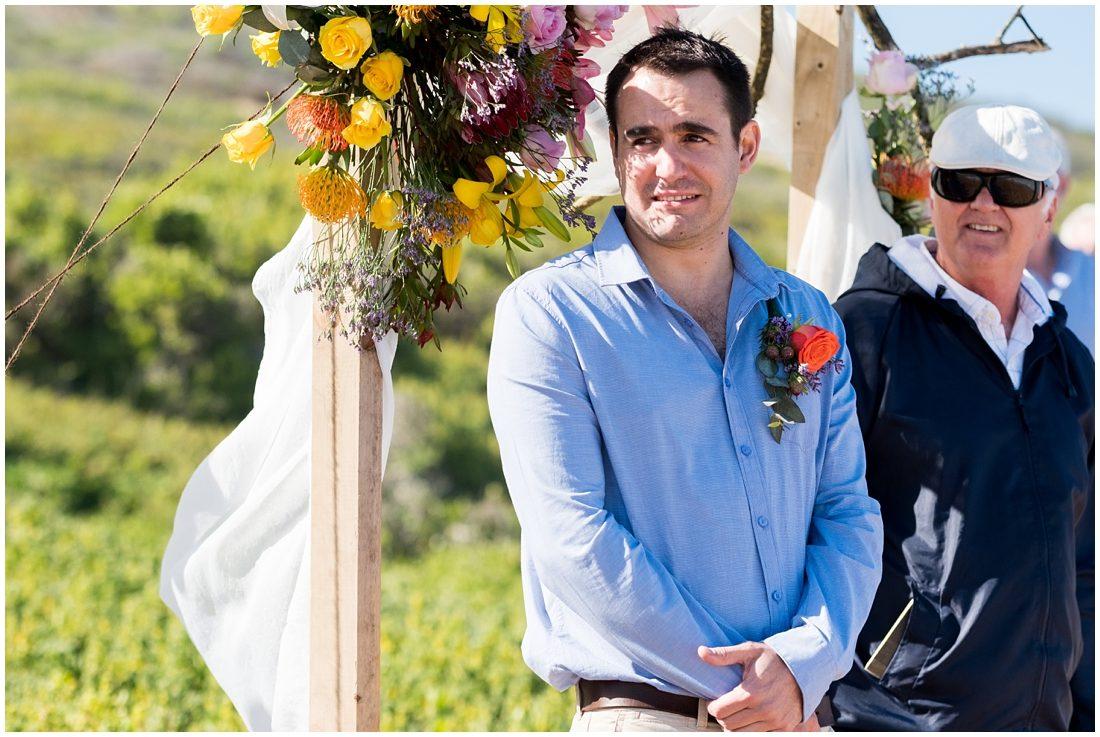 Skulpiesbaai Wedding Jonathan & Jeanne_0008