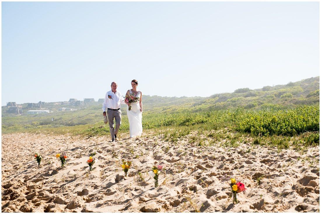 Skulpiesbaai Wedding Jonathan & Jeanne_0009