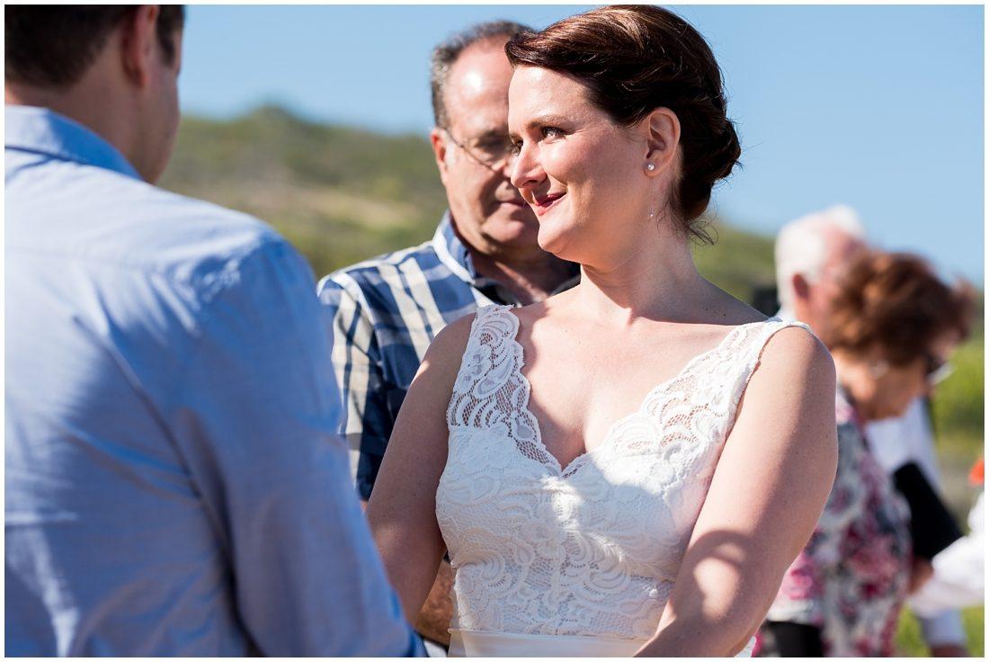 Skulpiesbaai Wedding Jonathan & Jeanne_0010