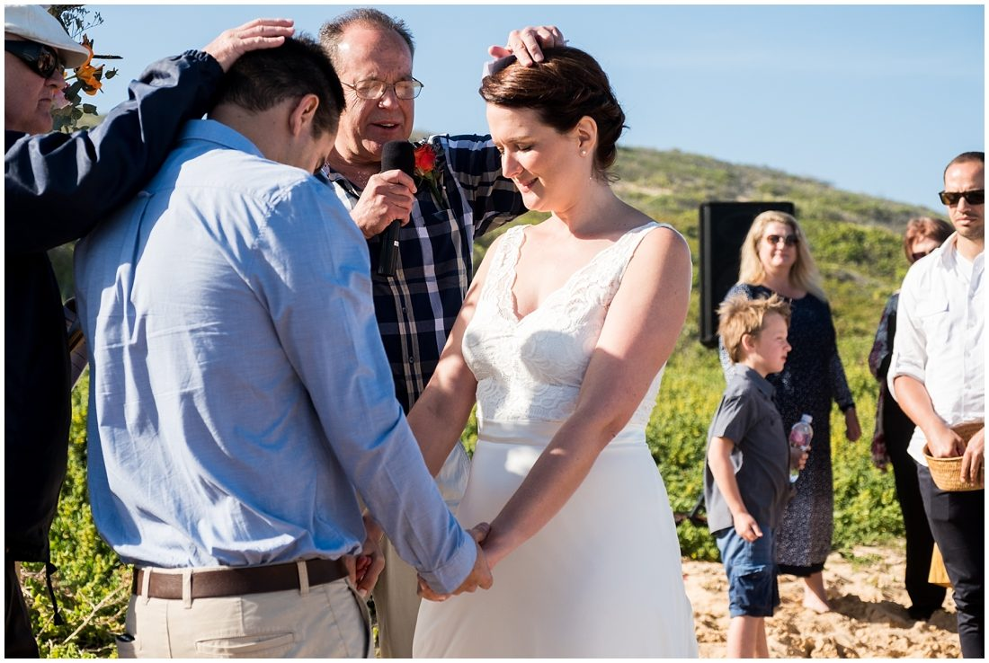 Skulpiesbaai Wedding Jonathan & Jeanne_0018