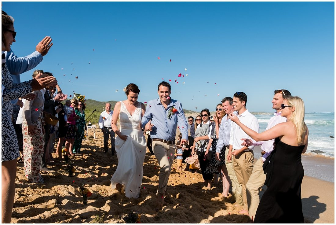 Skulpiesbaai Wedding Jonathan & Jeanne_0019
