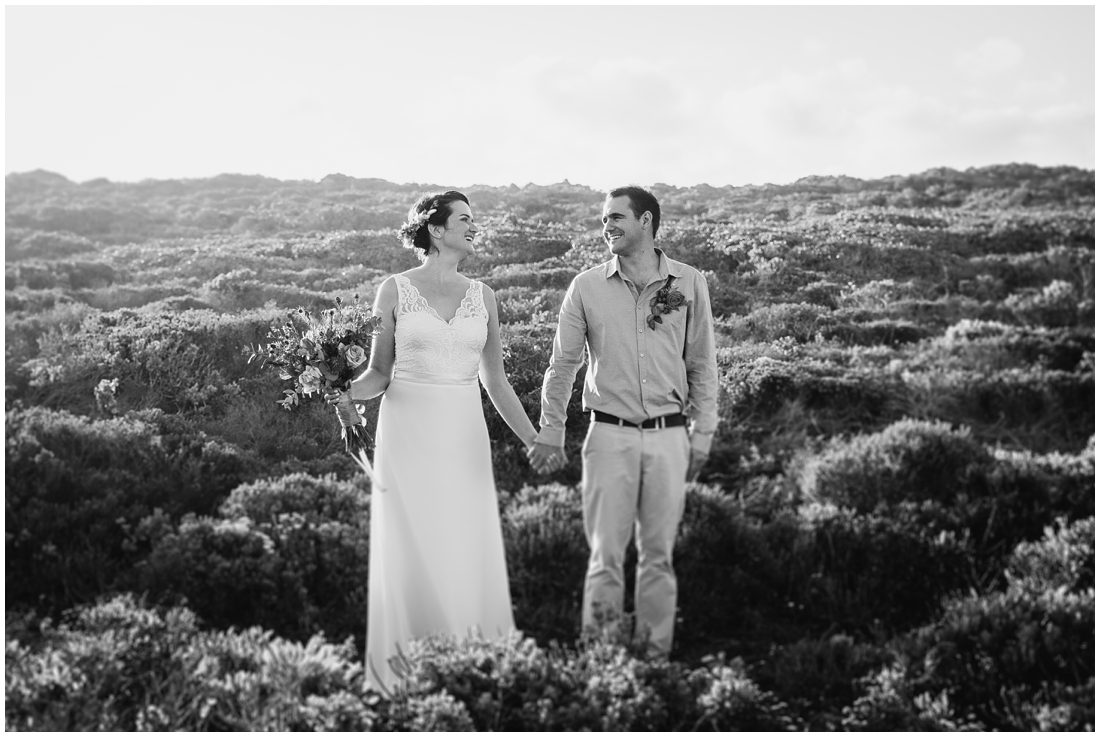 Skulpiesbaai Wedding Jonathan & Jeanne_0033