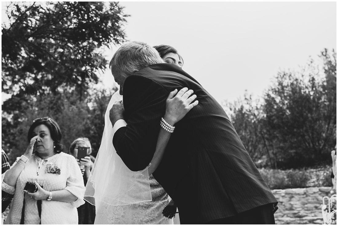 waboomskraal oppieplaas venue ryan & aneleh_0054