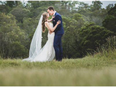 Bygracealone wedding venue - Vincent & Lucinda_0062