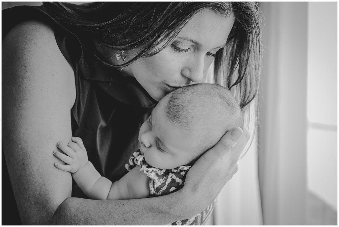 George Newborn - Baby Gabrielle_0018