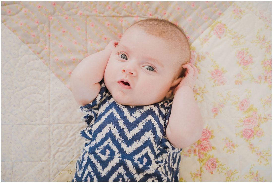George Newborn - Baby Gabrielle_0020