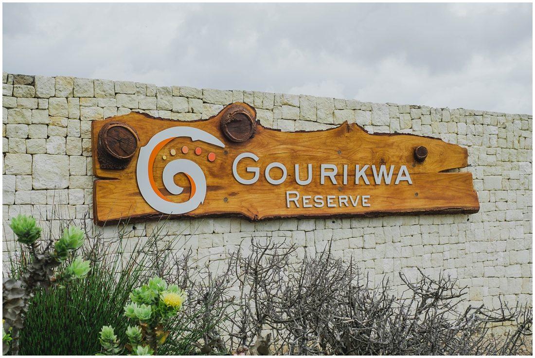 Gourikwa Reserve - PH & Rene_0001