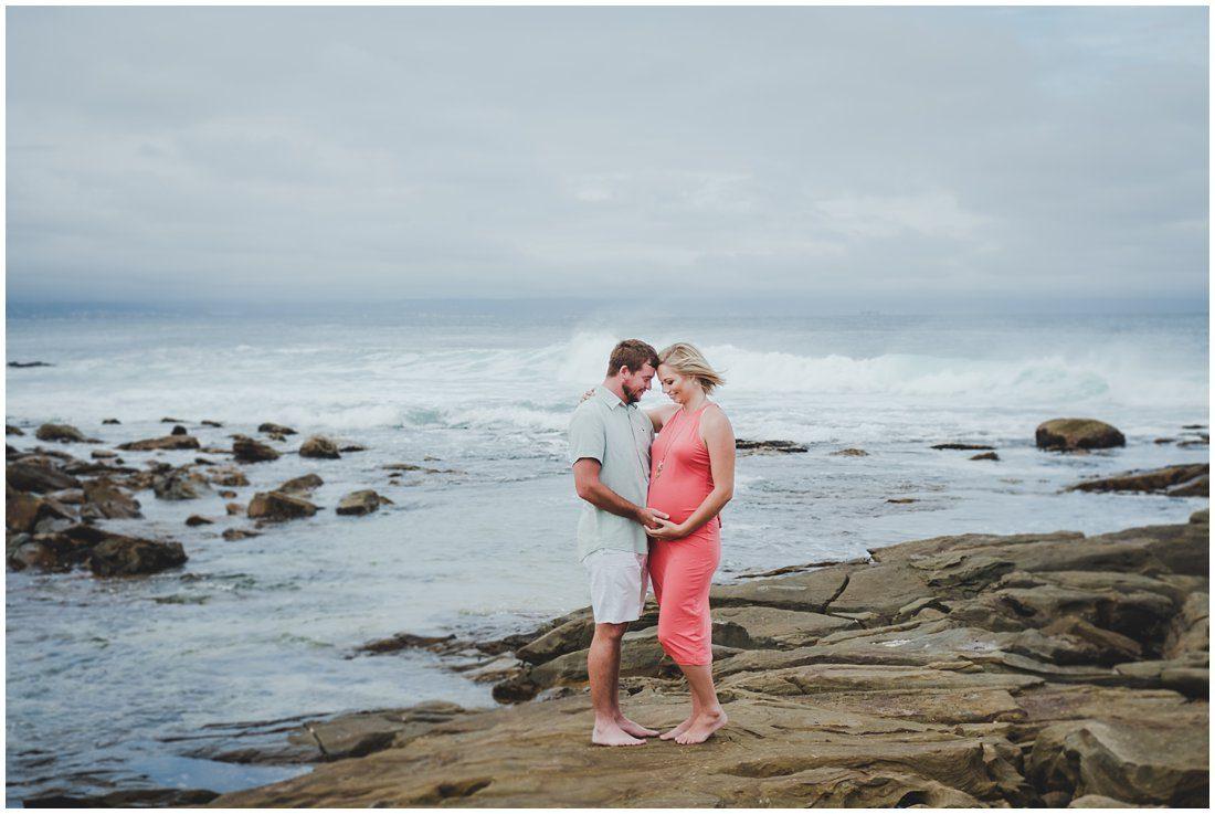 garden route beach maternity marizelle_0001