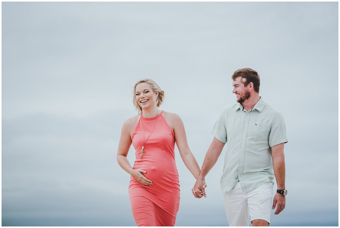 garden route beach maternity marizelle_0009