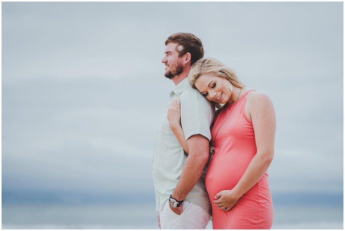 garden route beach maternity marizelle_0010
