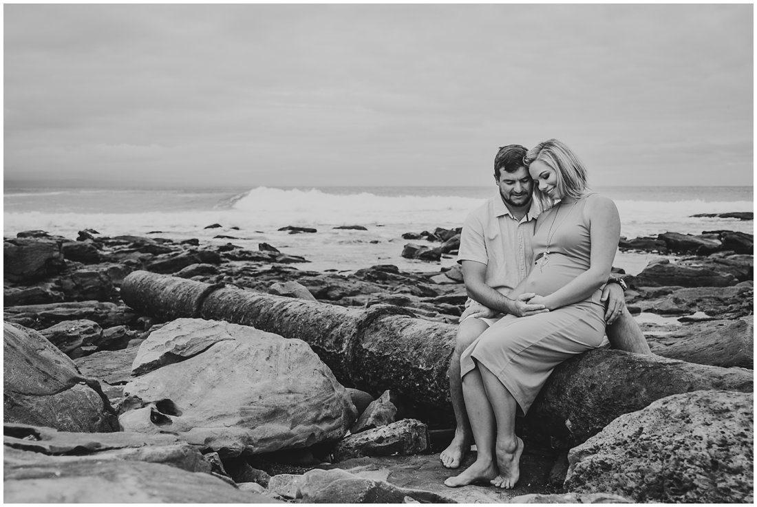 garden route beach maternity marizelle_0012