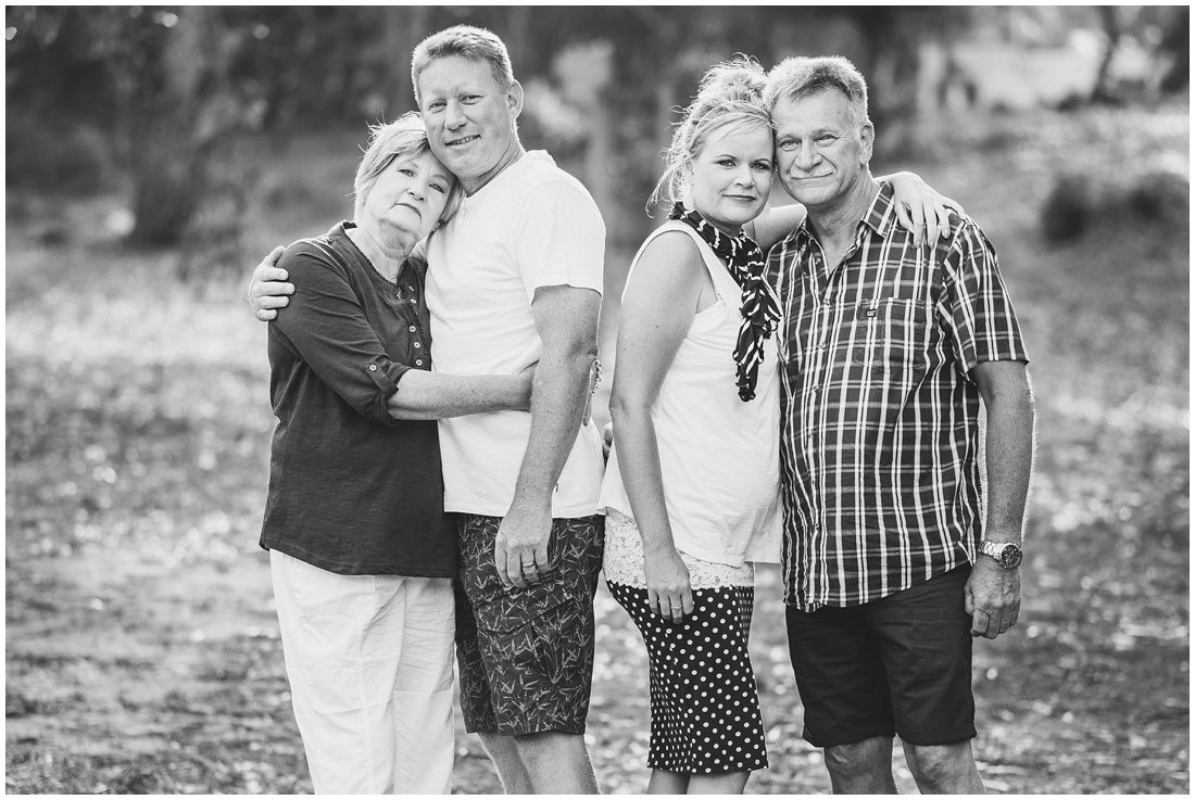 garden route forest and beach family portraits - van zyl_0006