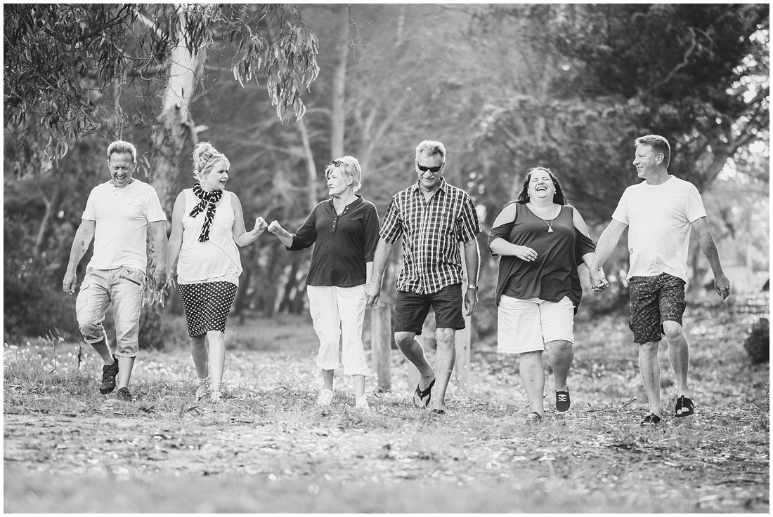 garden route forest and beach family portraits - van zyl_0009
