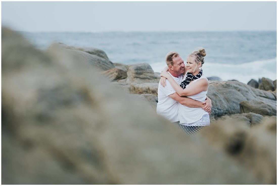 garden route forest and beach family portraits - van zyl_0013
