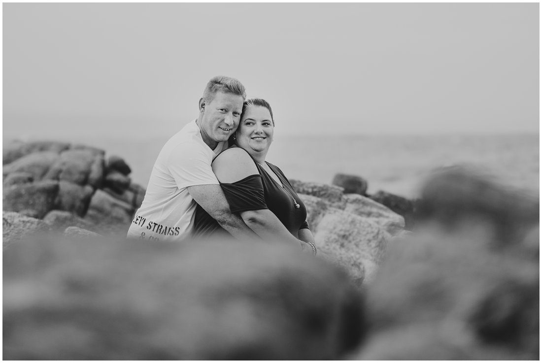garden route forest and beach family portraits - van zyl_0014