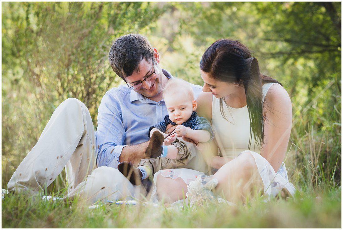 klein karoo meimering family smit_0005