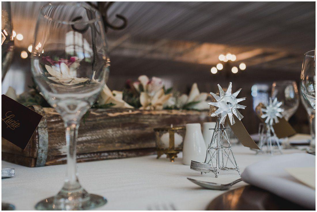 klein karoo wedding lari & edwin_0009