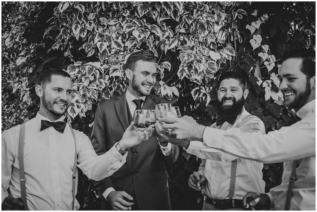 klein karoo wedding lari & edwin_0026