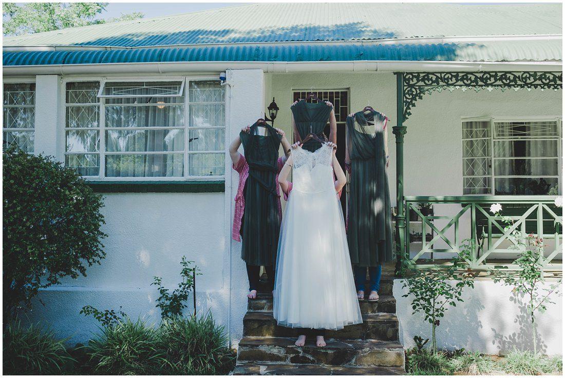 klein karoo wedding lari & edwin_0036