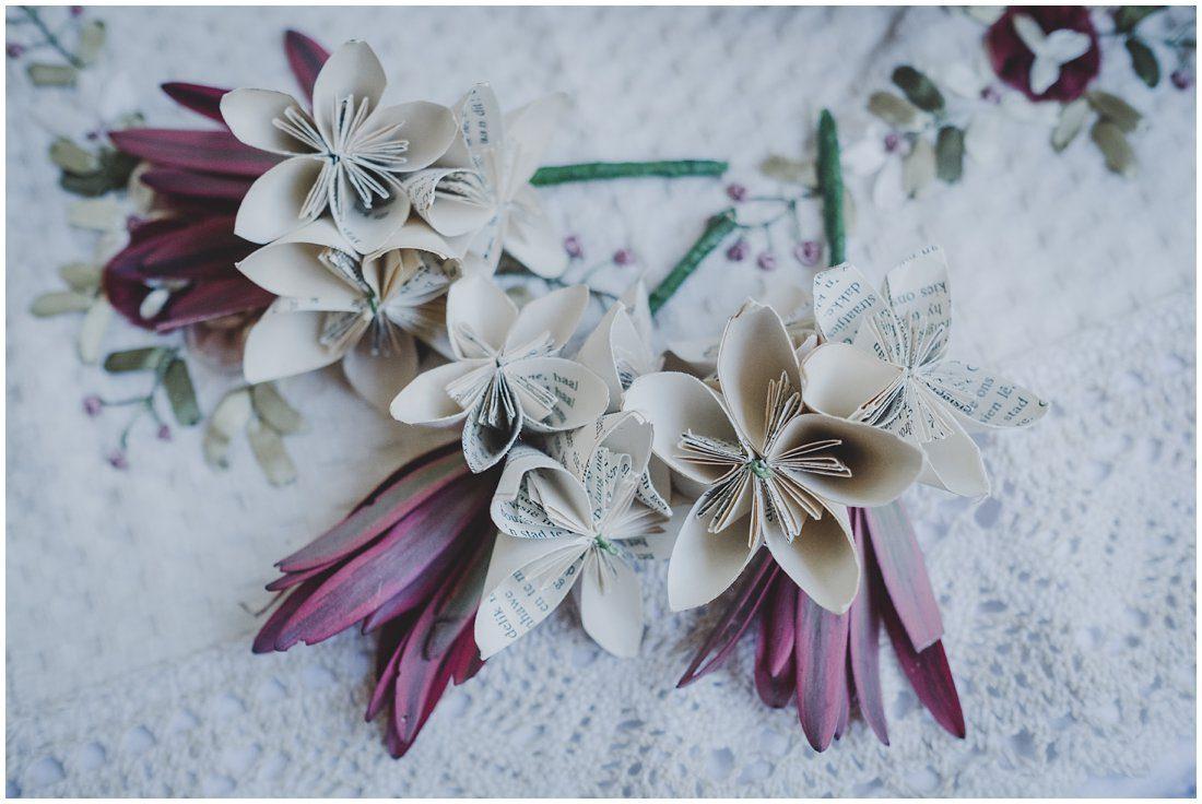 klein karoo wedding lari & edwin_0038