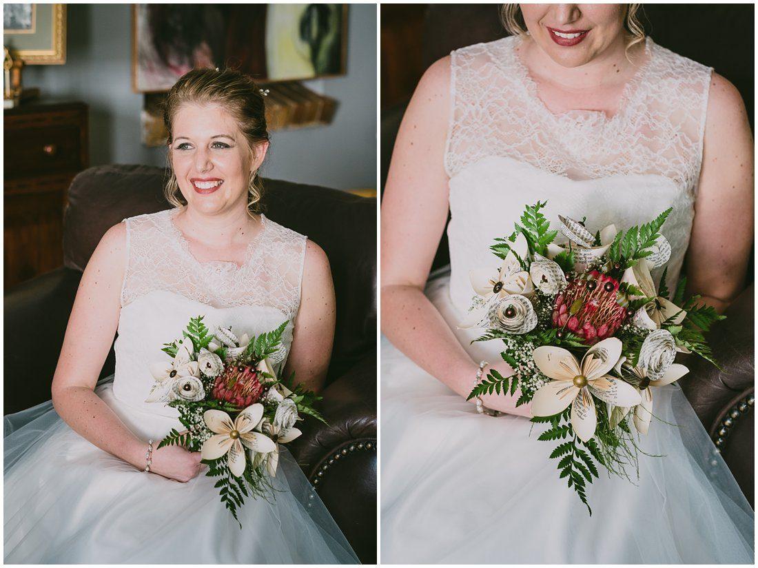 klein karoo wedding lari & edwin_0042