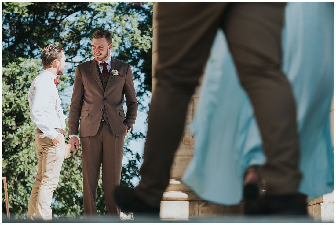 klein karoo wedding lari & edwin_0044