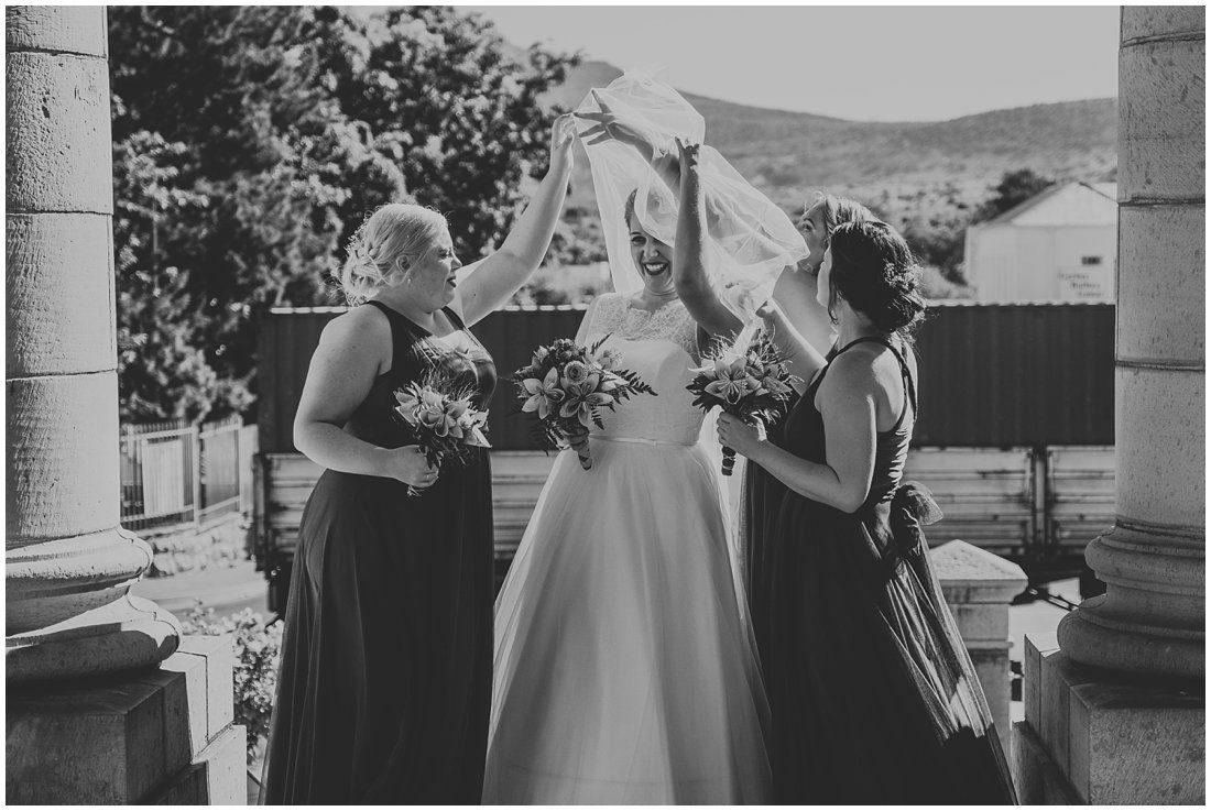 klein karoo wedding lari & edwin_0049