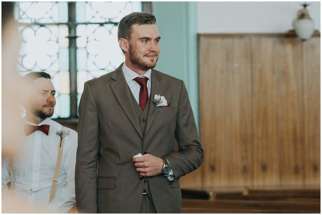 klein karoo wedding lari & edwin_0051