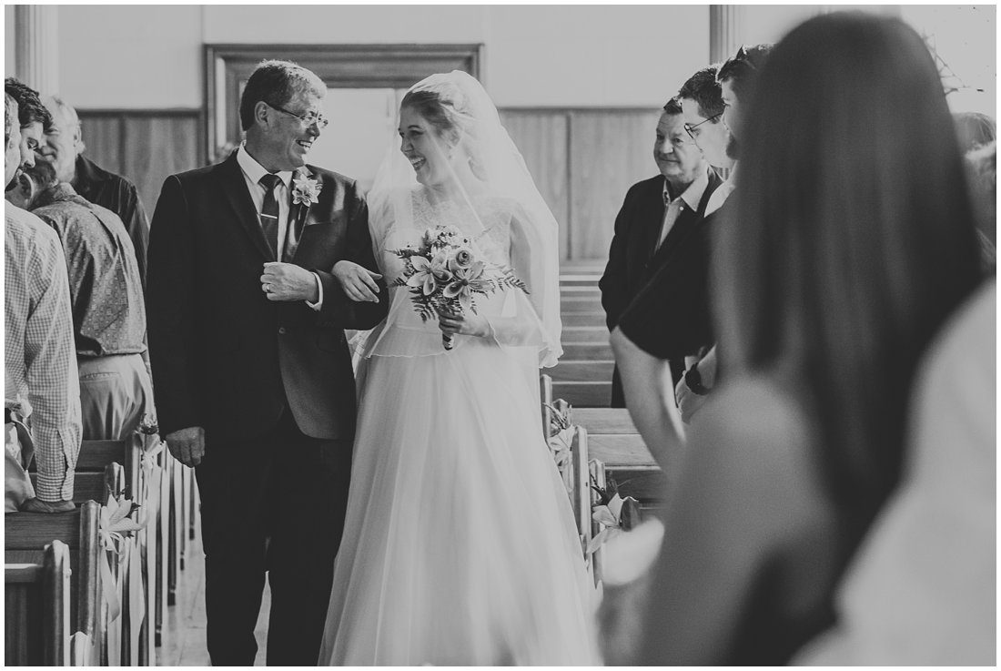 klein karoo wedding lari & edwin_0052