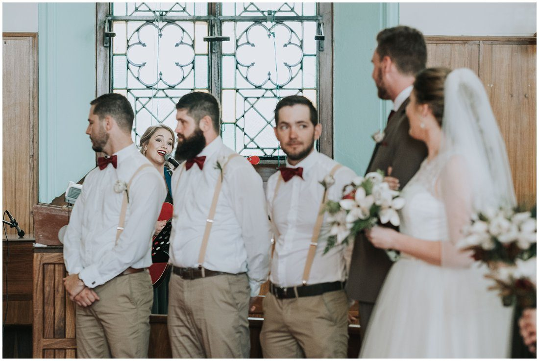 klein karoo wedding lari & edwin_0055