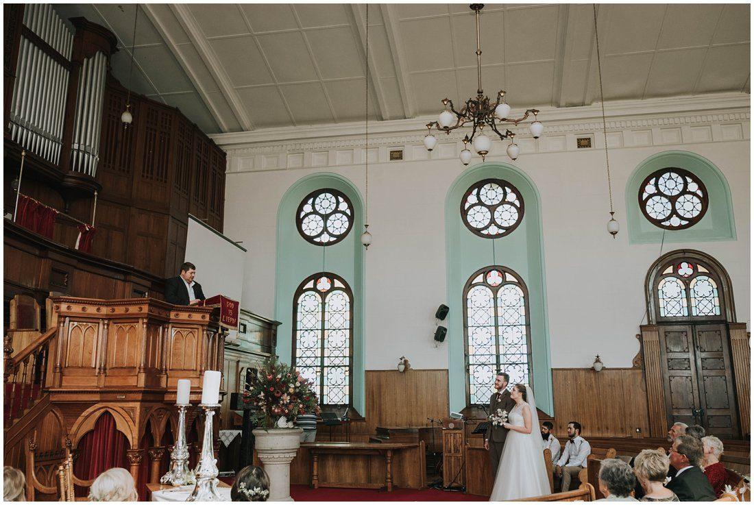 klein karoo wedding lari & edwin_0056