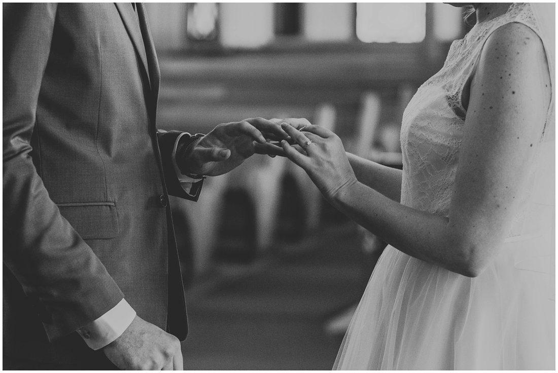 klein karoo wedding lari & edwin_0058