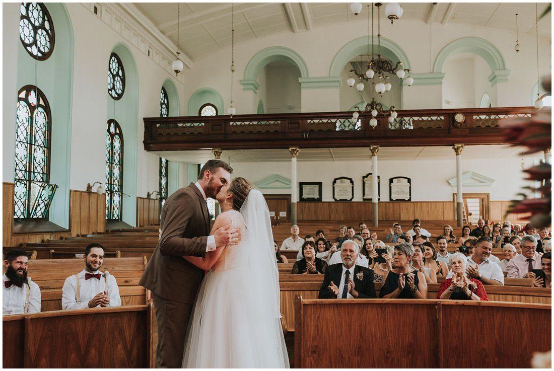 klein karoo wedding lari & edwin_0059