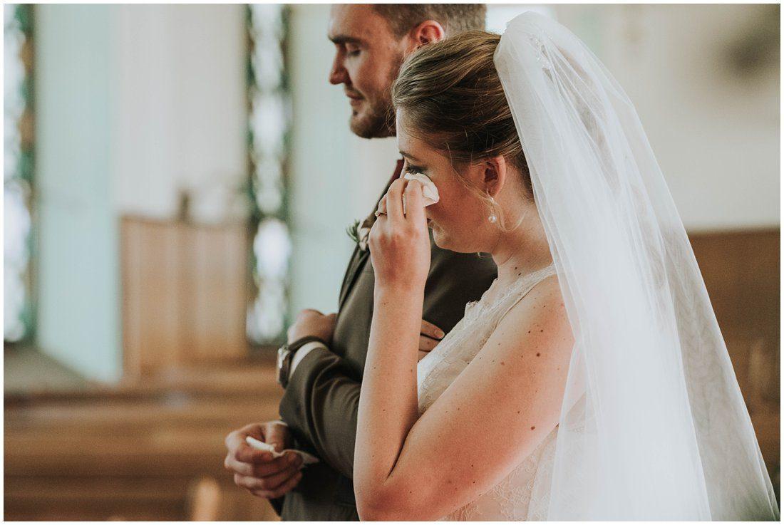 klein karoo wedding lari & edwin_0061
