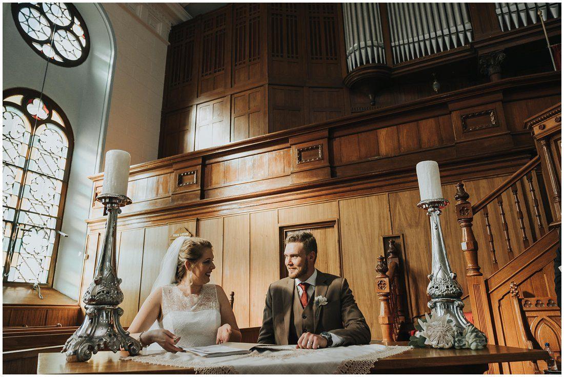 klein karoo wedding lari & edwin_0062